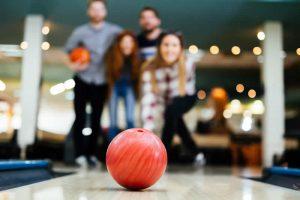 DWI after bowling